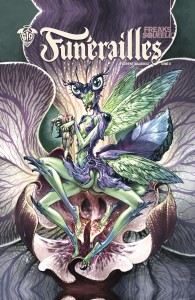cover-comics-freaks-8217-squeele-funerailles-tome-6-freaks-8217-squeele-funerailles