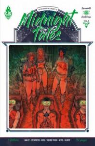 cover-comics-midnight-tales-tome-4-midnight-tales