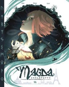 cover-comics-magda-ikklepotts-tome-0-magda-ikklepotts-l-8217-integrale