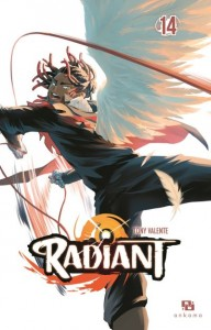cover-comics-radiant-tome-14-radiant-t14