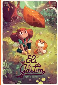 cover-comics-eli-amp-gaston-tome-1-eli-amp-gaston-t01-l-8217-esprit-de-l-8217-automne