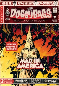 cover-comics-doggybags-tome-15-doggybags-t15-made-in-america