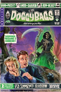 cover-comics-doggybags-t14-tome-14-doggybags-t14