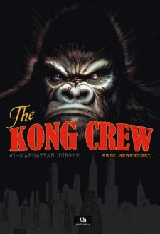cover-comics-kong-crew-tome-1-the-kong-crew-t01
