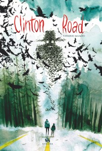 cover-comics-clinton-road-tome-0-clinton-road