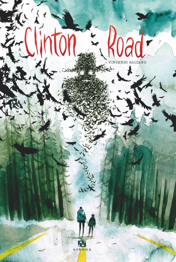 cover-comics-clinton-road-tome-0-clinton-road