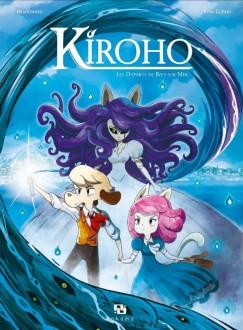 cover-comics-kiroho-tome-1-les-disparus-de-bois-sur-mer