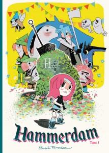 cover-comics-hammerdam-t01-tome-1-hammerdam-t01