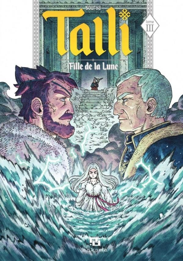 cover-comics-talli-fille-de-la-lune-tome-3-talli-fille-de-la-lune-t03