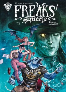 cover-comics-freaks-8217-squeele-t01-special-edition-tome-1-freaks-8217-squeele-t01-special-edition