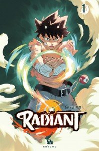 cover-comics-radiant-t01-15-ans-tome-1-radiant-t01-15-ans