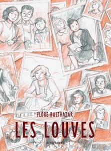 cover-comics-les-louves-tome-0-les-louves