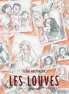 cover-comics-les-louves-tome-0-les-louves-edition-spciale
