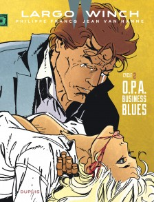 cover-comics-largo-winch-8211-diptyques-tomes-3-038-4-tome-2-largo-winch-8211-diptyques-tomes-3-038-4