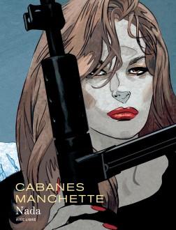 cover-comics-nada-tome-0-nada