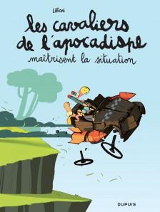 cover-comics-les-cavaliers-de-l-8217-apocadispe-tome-1-les-cavaliers-de-l-8217-apocadispe
