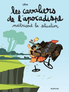 cover-comics-matrisent-la-situation-tome-1-matrisent-la-situation
