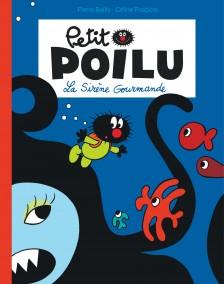 cover-comics-petit-poilu-poche-tome-1-la-sirne-gourmande