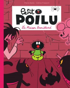 cover-comics-petit-poilu-poche-tome-2-la-maison-brouillard