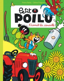 cover-comics-kramik-la-canaille-tome-7-kramik-la-canaille