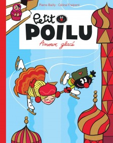 cover-comics-petit-poilu-poche-tome-10-amour-glac