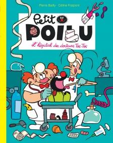 cover-comics-petit-poilu-poche-tome-11-l-8217-hpital-des-docteurs-toc-toc