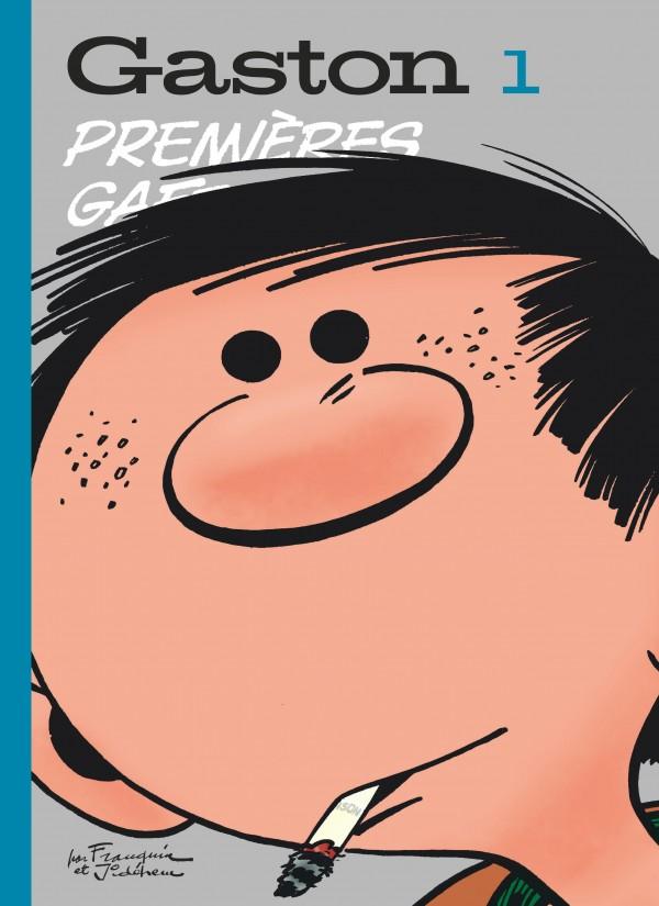 cover-comics-gaston-edition-2018-tome-1-premires-gaffes