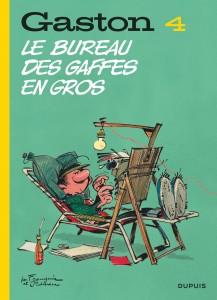 cover-comics-halloween-blues-tome-4-le-bureau-des-gaffes-en-gros