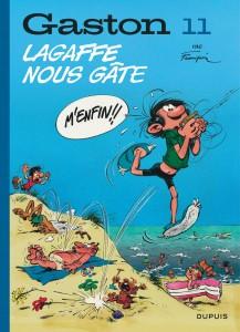 cover-comics-lagaffe-nous-gte-tome-11-lagaffe-nous-gte