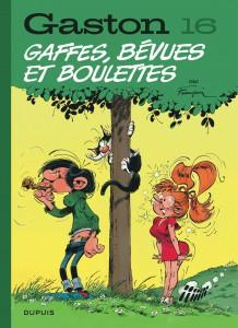 cover-comics-gaston-edition-2018-tome-16-gaffes-bvues-et-boulettes