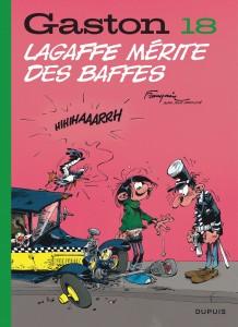 cover-comics-halloween-blues-tome-18-lagaffe-mrite-des-baffes
