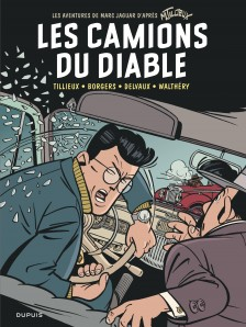 cover-comics-marc-jaguar-tome-2-les-camions-du-diable