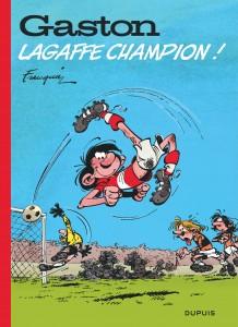 cover-comics-lagaffe-champion-tome-6-lagaffe-champion