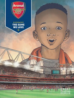 cover-comics-arsenal-f-c-tome-1-the-game-we-love