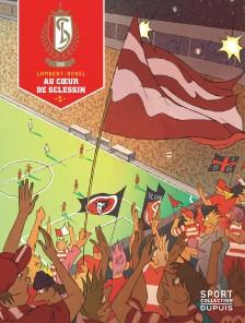 cover-comics-au-coeur-de-sclessin-tome-1-au-coeur-de-sclessin
