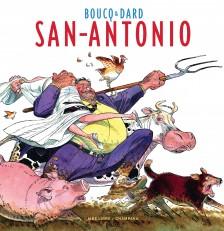 cover-comics-san-antonio-tome-1-san-antonio