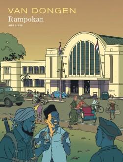 cover-comics-rampokan-tome-0-rampokan