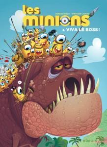 cover-comics-viva-l-boss-tome-3-viva-l-boss