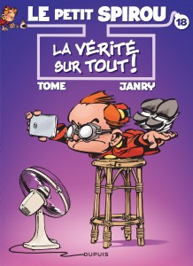 cover-comics-la-vrit-sur-tout-tome-18-la-vrit-sur-tout