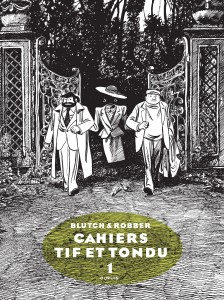 cover-comics-cahier-tif-et-tondu-8211-1-3-tome-1-cahier-tif-et-tondu-8211-1-3