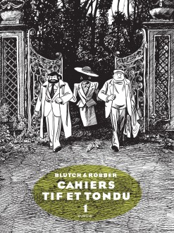 cover-comics-tif-et-tondu-8211-cahiers-tome-1-cahier-tif-et-tondu-8211-1-3