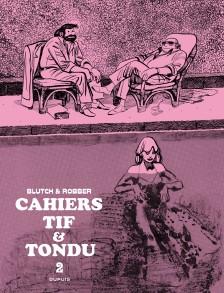 cover-comics-cahier-tif-et-tondu-8211-2-3-tome-2-cahier-tif-et-tondu-8211-2-3