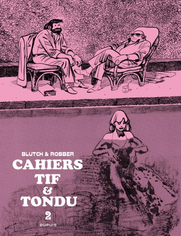 cover-comics-tif-et-tondu-8211-cahiers-tome-2-cahier-tif-et-tondu-8211-2-3