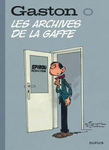 cover-comics-halloween-blues-tome-0-les-archives-de-la-gaffe