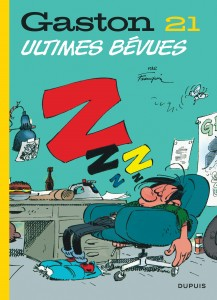 cover-comics-gaston-edition-2018-tome-21-ultimes-bvues