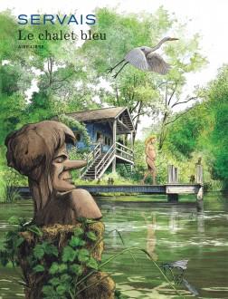 cover-comics-le-chalet-bleu-tome-0-le-chalet-bleu