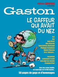 cover-comics-mga-spirou-spcial-gaston-tome-1-mga-spirou-spcial-gaston