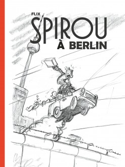 cover-comics-spirou-in-berlin-tome-1-spirou-in-berlin