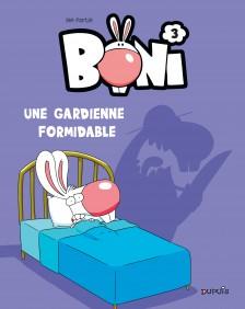 cover-comics-boni-tome-3-boni