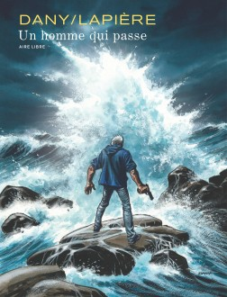 cover-comics-un-homme-qui-passe-tome-0-un-homme-qui-passe